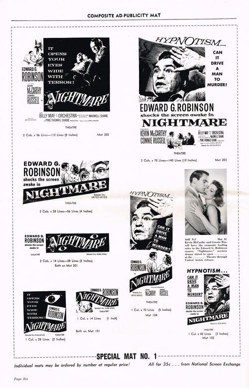 Nightmare pressbook_0006