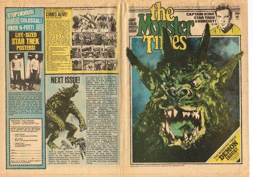 Monster times 43_1