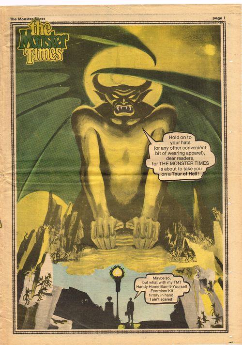 Monster times 43_2