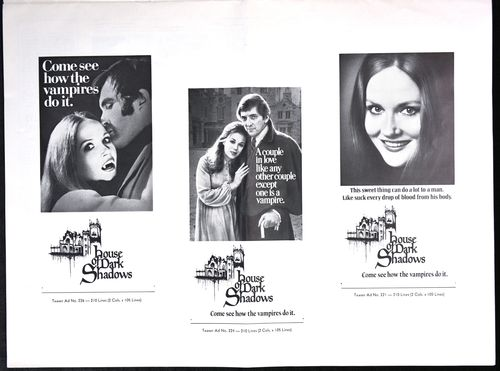 House dark shadows pressbook 9