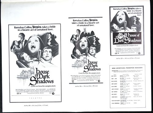 House dark shadows pressbook 11