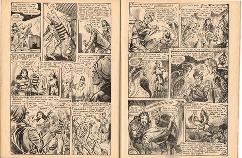 Tales of voodoo v4-3_0022