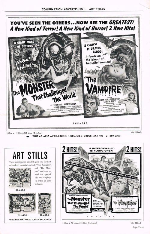 Pressbook monster challenged world_0003