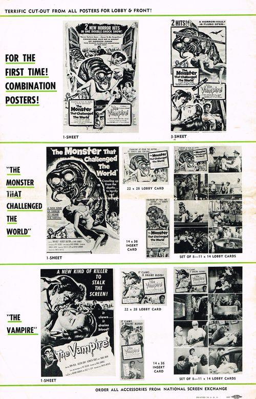 Pressbook monster challenged world_0001