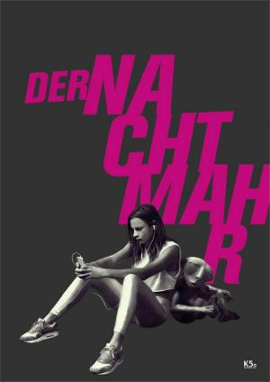 Der-Nachtmahr-poster-300