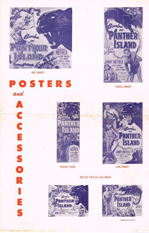 Pressbook bomba panther island_0005