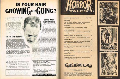 Horror tales v4-5_0002