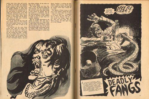 Horror tales v4-5_0014