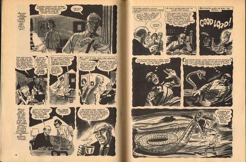 Horror tales v4-5_0015