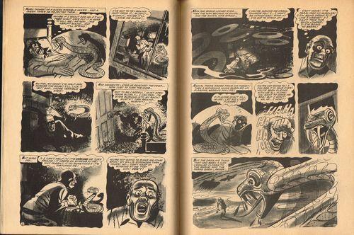 Horror tales v4-5_0016