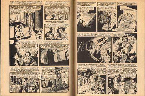 Horror tales v4-5_0025