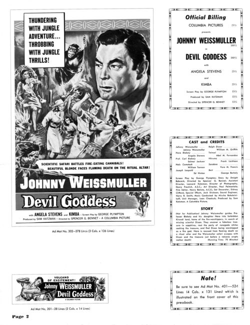 Devil goddess pressbook_0002