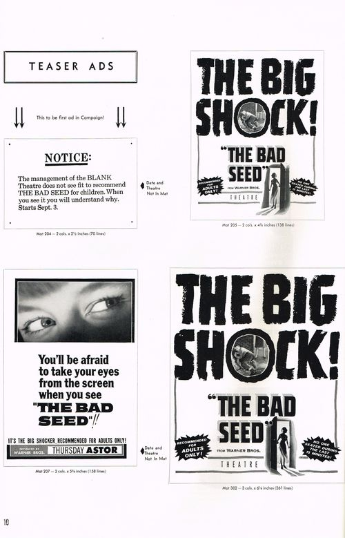 Bad seed pressbook_0010