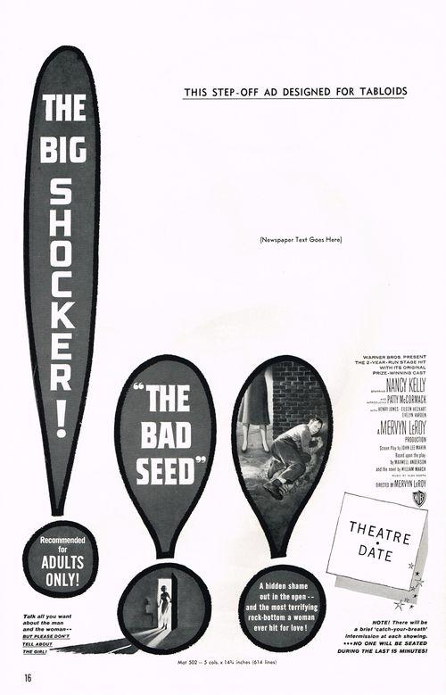 Bad seed pressbook_0016