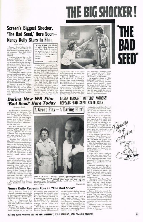 Bad seed pressbook_0023