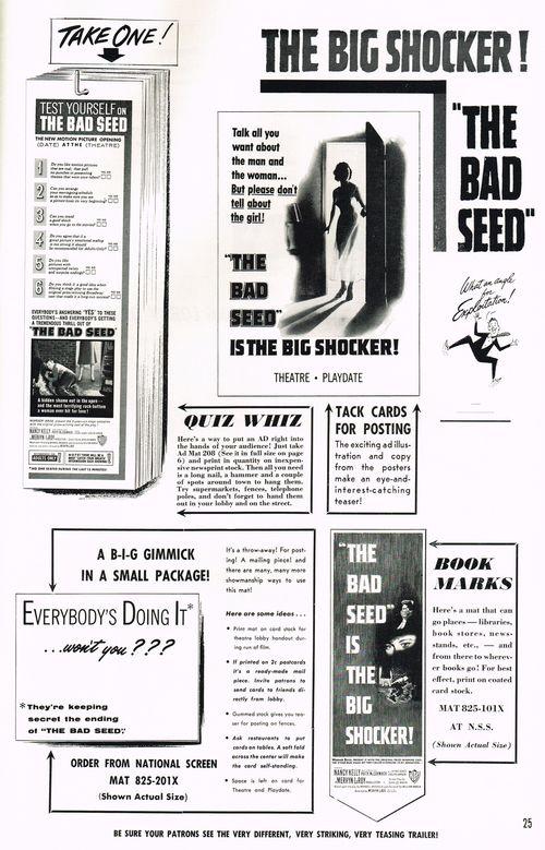 Bad seed pressbook_0025