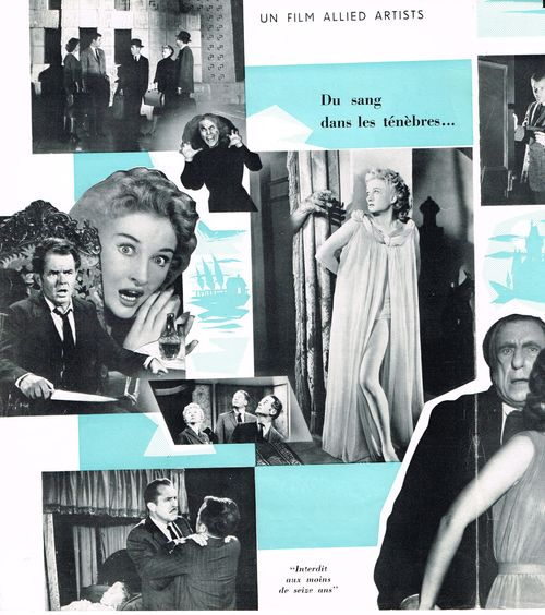 House on haunted hill pressbook_0006