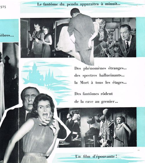 House on haunted hill pressbook_0007