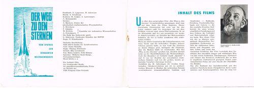 Pressbook_0013
