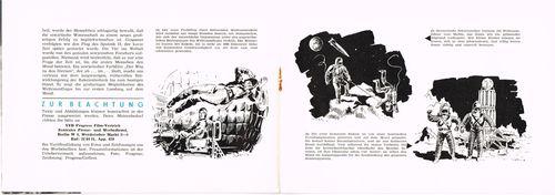 russian Pressbook_0016