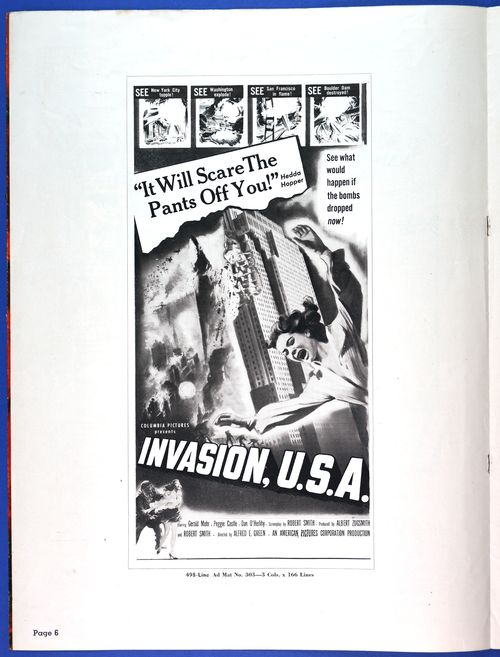 Invasion usa pressbook 6