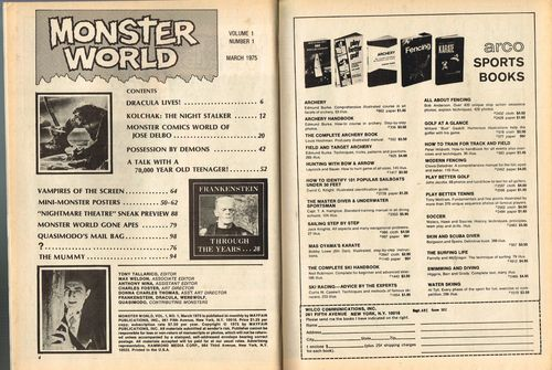 Monster world 1_0003