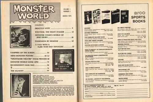 Monster world 1_0003