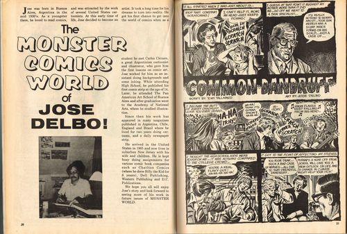 Monster world 1_0011