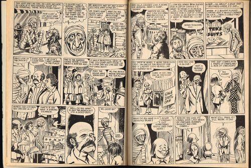 Quasimodo monster mag 8_0012