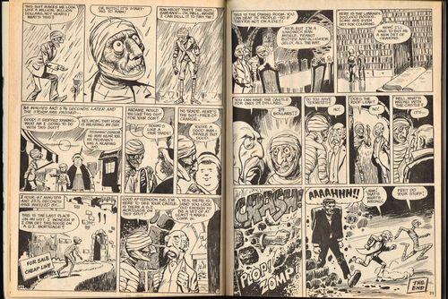 Quasimodo monster mag 8_0013
