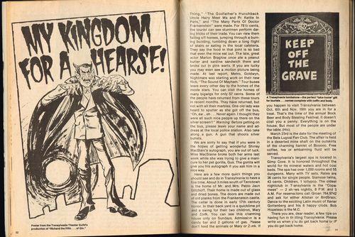 Quasimodo monster mag 8_0017
