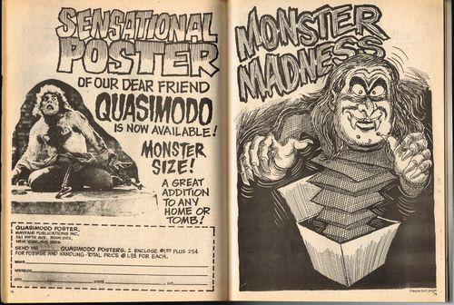 Quasimodo monster mag 8_0040