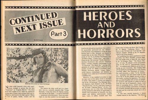 Quasimodo monster mag 8_0042