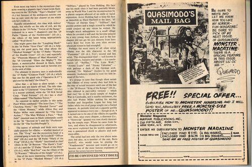 Quasimodo monster mag 8_0044