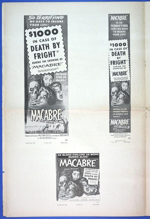 macabre movie pressbook 6