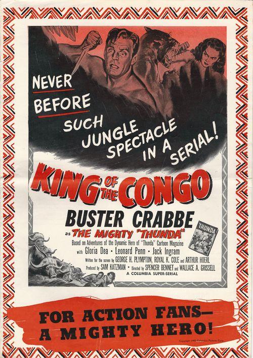 King_of_the_Kongo_001