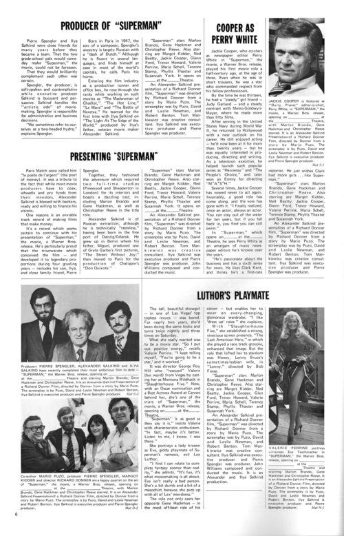 Superman pressbook_0006