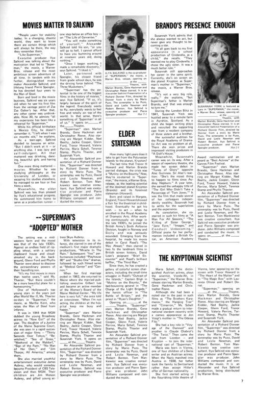 Superman pressbook_0007