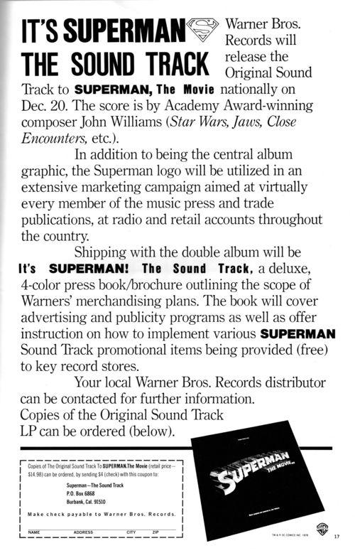 Superman pressbook_0017