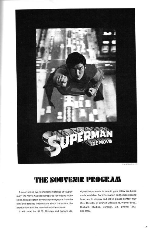 Superman pressbook_0019