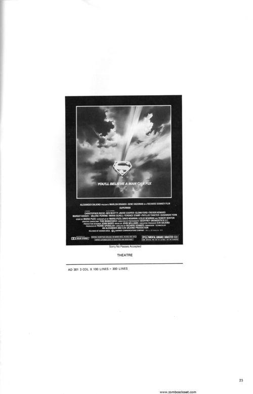 Superman pressbook_0025