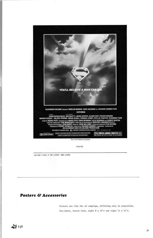 Superman pressbook_0027