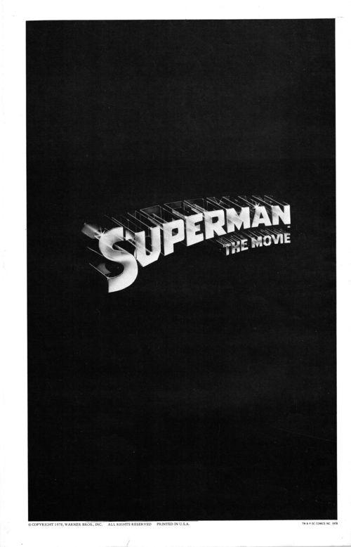 Superman pressbook_0030