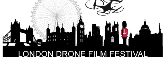 London drone film festival