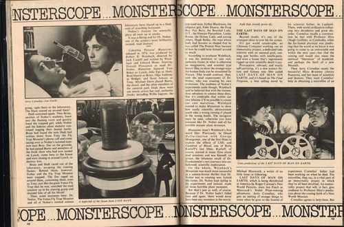Monsters of the movies 1_0025