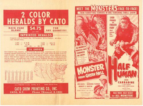 Monster green hell herald_0001