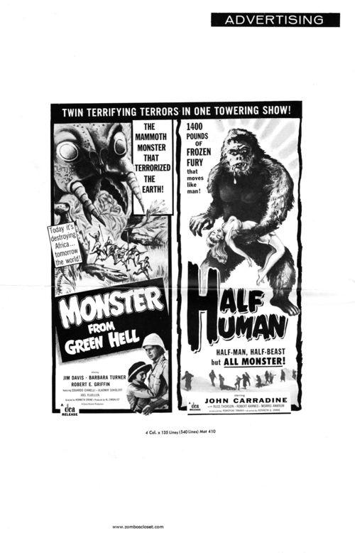 Monster green hell pressbook_0006