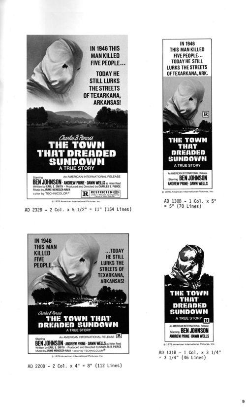 Town dreaded sundown pressbook_0007