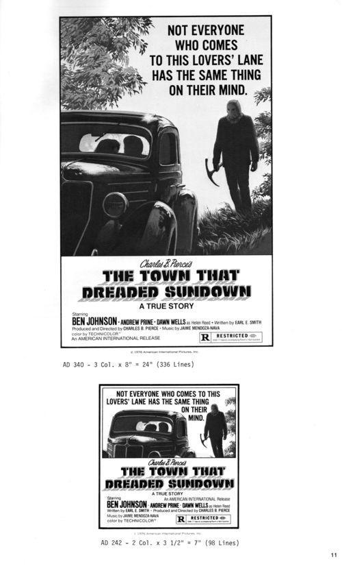 Town dreaded sundown pressbook_0008