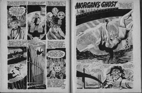 Horror tales v7-1